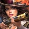 Сообщество игры Guns of Glory