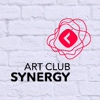 Art Club SYNERGY