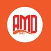 АМД Лаборатории | Лечение волос в Омске