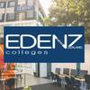 Образование в Новой Зеландии - Edenz Colleges