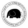 Slon V-Korobke