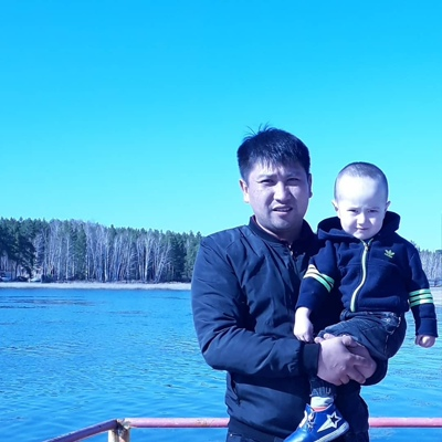 Данияр Сандыбаев, Костанай