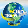 Горящие и VIP туры Нижний Новгород |World Travel