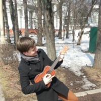 ДмитрийЕлисеев