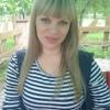 Anzhela Gromyk