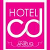 Clubhotel Anjeliq