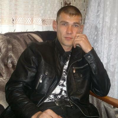 Антон Гайсин, Темрюк