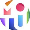 MOTU.WORLD - Туризм и Путешествия