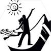 ТурКлуб «Равновесие»   Походы Скалолазание Сочи