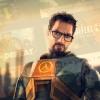 Сообщество игроков Valve / Steam