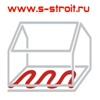 Андрей Шанс | Каркасники и газобетон + УШП