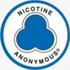 Анонимные Курильщики Минск