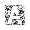 АДВЕКУ - Поиск предков в Беларуси