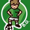 Футболика - Школа футбола | Васильевский остров