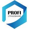 Страховое агентство PROFI Нижний Новгород
