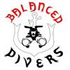 Balanced Divers
