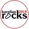 KARELIAN ROCKS-2019! 27 - 30 июня