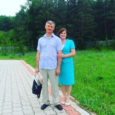 Альбина Кузнецова, Заинск