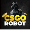 CSGORoboT.COM Розыгрыши и Халява CSGO