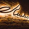 «Лимонад Loft Bar»