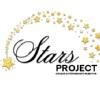 Студия STARS PROJECT