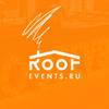 Roofevents I Джазовые концерты на крышах