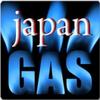 JapanGas Газовое оборудование из Японии в Россию