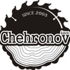 Ip-Chekhronov Yury