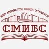 Библиобот СМИБС