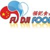 Фуджифуд - продукты из Азии