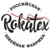 ROKAtex   Толстовки и футболки с логотипом оптом