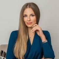 КсенияФилиппова
