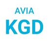 Дешёвые авиабилеты и туры из Калининграда (KGD)