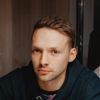 НиколайДаровских