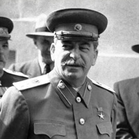 ArnoldKrasnicki