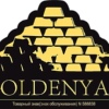 Golden Yar
