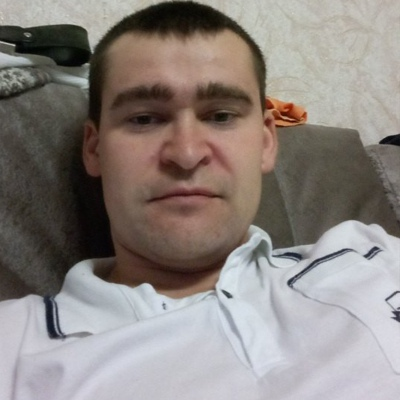 Максим Ломакин, Уварово