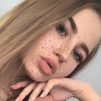 АнгелинаРоднова