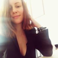 ЭлеонораСахарова