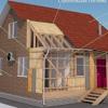 КаркасЦентр - строительная компания