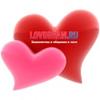 Знакомства в чате без регистрации на Lovegram.Ru