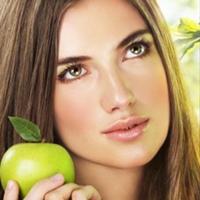 Здоровый блог Хитрости красоты