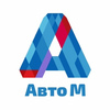 Магазин моторных масел www.avto161.com