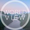 Мировоззрение|World view