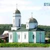 Храм Зосимы и Савватия Соловецких села Кунгурка