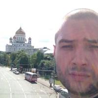СергейПарамонов