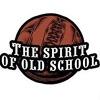 OLD SCHOOL SHOP