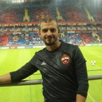 КонстантинРебров