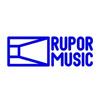 Rupor Music
