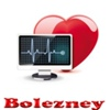 Bolezney.net - Медицинский портал